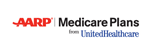 AARP Medicare Plans by United Healthcare